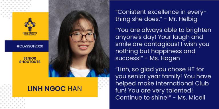 Han H