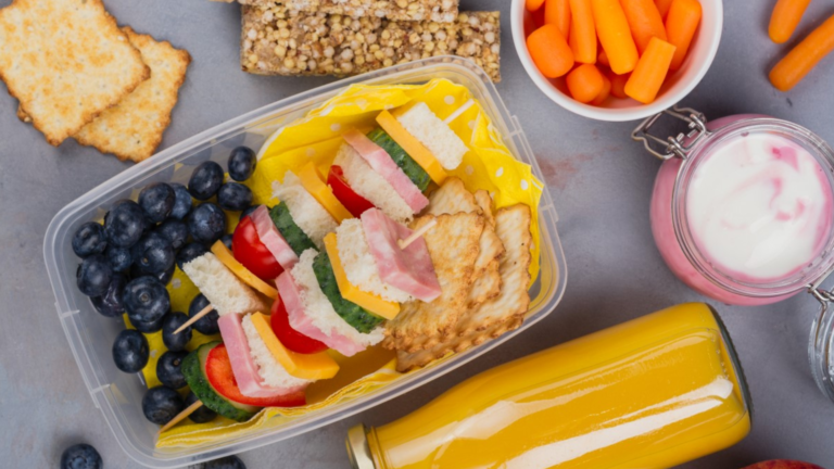 USDA Announces Extension of Summer Meals Program