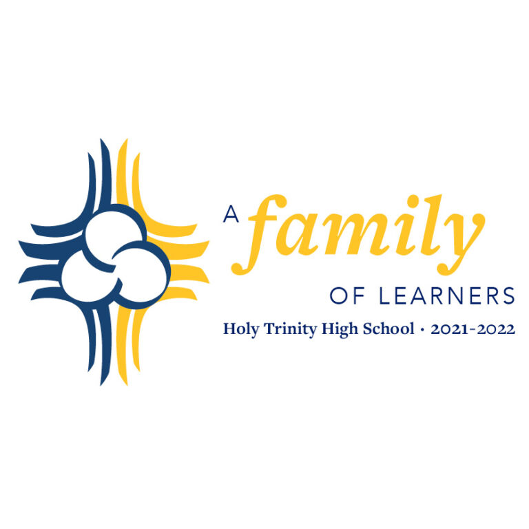 A Family of Learners